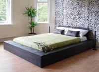 вносители мебели за спалня София