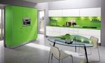 обзавеждане с луксозни мебели за кухни София