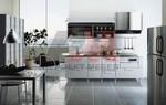 кухни за къщи  за просторни помещения София