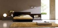 магазини мебели за спални с нетипична архитектура