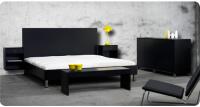 модерни решения за спални поръчка