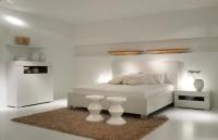 обзавеждане с поръчкови мебели за спални фирма