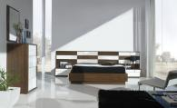 поръчкови мебели за обзавеждане на Вашата спалня София вносител