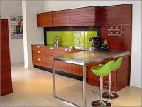 кухненски мебели София по-поръчка