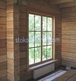 производство на дървена дограма