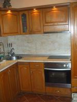 Поръчкови мебели за кухня