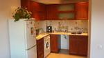 Η οικοδόμηση έθιμο κουζίνες