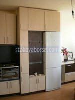 Мебель на заказ для кухни