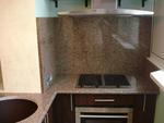 Столешница гранитная кухня