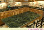 Столешница мраморная кухня