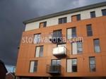 фасада с композитни алуминиеви панели