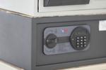 Офис работни малки сейфове с уникален дизайн Пловдив