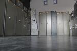 Офис скъпи сейфове Пловдив