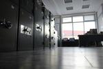 Проектиране и изработка на офис скъп сейф Пловдив
