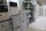 Работен домашен сейф за вграждане по индивидуална заявка Пловдив