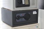 Изработка на евтини сейфове за офис по поръчка Пловдив