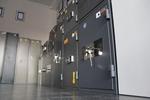 Уникални големи сейфове за офис Пловдив