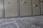 Поръчкова изработка на качествени сейфове Пловдив