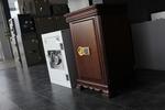 Офис работни луксозни сейфове по индивидуален проект Пловдив