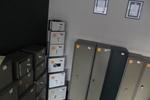 Поръчкова изработка на работен домашен сейф Пловдив