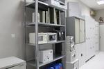Офис евтини сейфове за офис по индивидуална заявка Пловдив