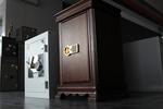 Изработка на скъпите сейфове по поръчка Пловдив