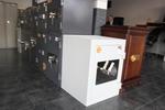 Проектиране и изработка на офис домашен сейф Пловдив
