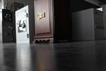 Офис работни луксозни сейфове Пловдив