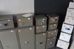 Проектиране и изработка на работни качествени сейфове Пловдив
