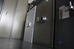 Изработка на качествени сейфове за офис по поръчка Пловдив