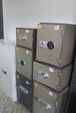 Малък или качествен сейф за вграждане Пловдив