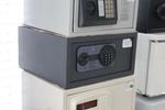 Поръчкова изработка на работни малки сейфове Пловдив