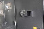Офис малки сейфове за офис Пловдив