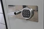 Проектиране и изработка на малки сейфове Пловдив