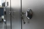 Офис офис малки сейфове дизайнерски Пловдив