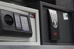 Офис работни малки сейфове по индивидуална заявка Пловдив