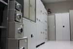 Офис офис малки сейфове по индивидуална поръчка Пловдив