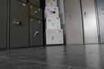 Малък сейф за вграждане Пловдив
