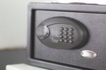 Изработка на работни малки сейфове по поръчка Пловдив