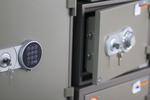 Изработка на електронни сейфове Пловдив