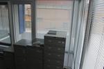 метален шкаф за папки Пловдив