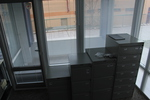 Проектиране и изработка на офис сейф и метален шкаф за папки Пловдив