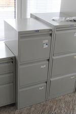 Уникални офис метални шкафове за класьори Пловдив