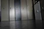 Малки и скрити метални шкафове за папки Пловдив