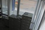 Проектиране и изработка на работни сейфове и за дома Пловдив