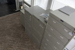 метален шкаф за класьори  по поръчка Пловдив