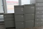 Уникален метален шкаф за папки Пловдив