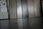 Уникални работни сейфове и за дома Пловдив