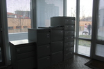 Доставка на сейфове за град Пловдив