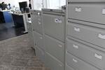 Работен сейф за вграждане по поръчка Пловдив